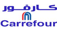 كارفور-carrefour