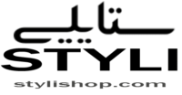 موقع ستايلي شوب stylishop.com