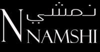 موقع نمشي namshi.com
