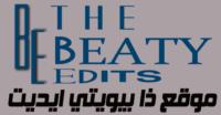 موقع thebeautyedits