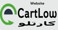 cartlow website