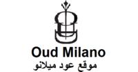 موقع عود ميلانو oud milano