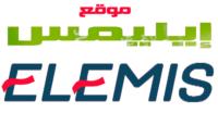 موقع ايليمس ELEMIS