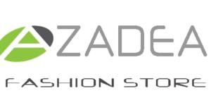 azadea promo code